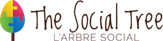 The-Social-Tree-Website-Logo_colored-french-trimmed