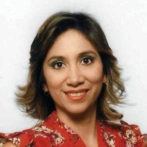 Claudia-Ruiz-Morante