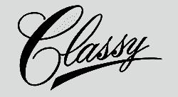 classy-logo